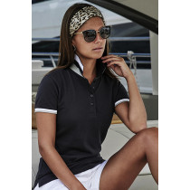 Tricou polo damă Club Tee Jays