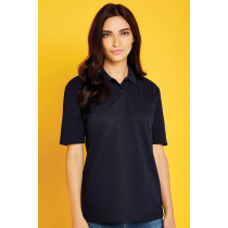 Tricou polo damă Workforce Kustom Kit