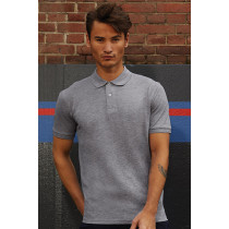 Tricou polo Inspire B&C Collection