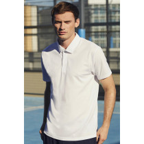 Tricou polo Performance Fruit of the Loom