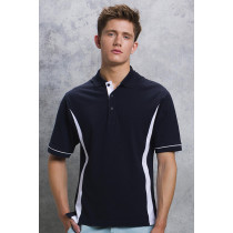 Tricou polo Scottsdale Kustom Kit