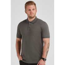 Tricou polo Signature Stretch Tagless SG
