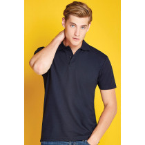 Tricou polo Workforce Kustom Kit