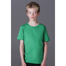 Tricou Super Soft Mantis Kids
