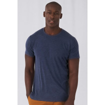 Tricou Triblend B&C Collection
