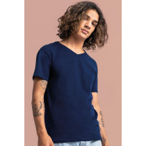 Tricou V-decolteu Iconic 150 Fruit of the Loom