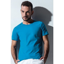 Tricou Wayne Slim Fit Nakedshirt