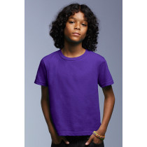 Tricou Youth Fashion Basic Anvil