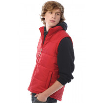 Vestă Bodywarmer B&C Collection