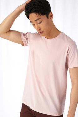 Tricouri fără etichetă barbati