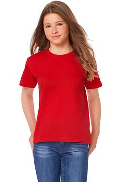 Tricouri ieftine copii