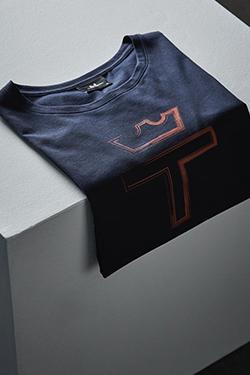 Tricouri imprimabile barbati