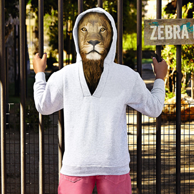 Bluze si Hoodies Copii