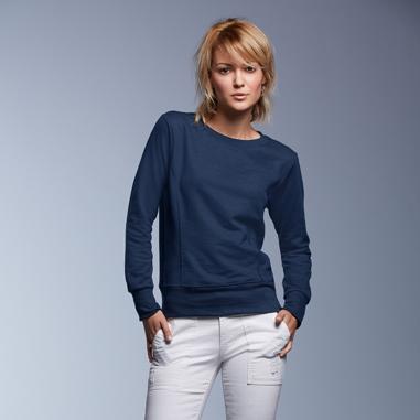 Bluze si hoodies femei